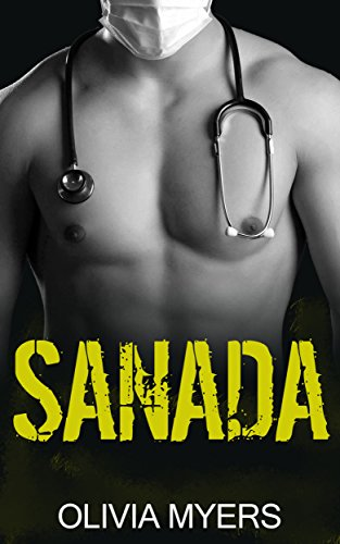 Romance Contemporáneo: Sanada