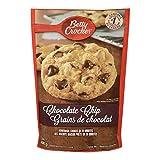 Betty Crocker Chocolate Chip Cookie, 496 Gram