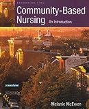 Community-Based Nursing 9780721694436