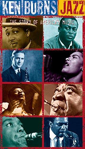 (Ken Burns Jazz: The Story of America's Music)