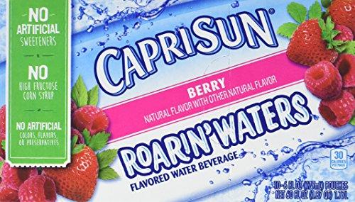 capri-sun-roarin-waters-flavored-water-beverage-berry-10-count-6-fl-oz-each-pack-of-4