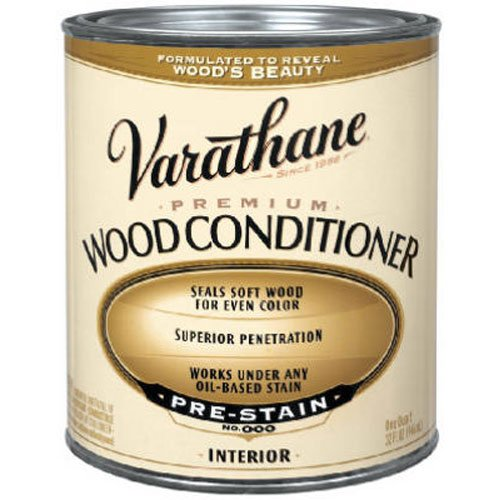 rust-oleum-varathane-211775h-1-quart-wood-conditioner