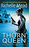 Thorn Queen (Dark Swan)