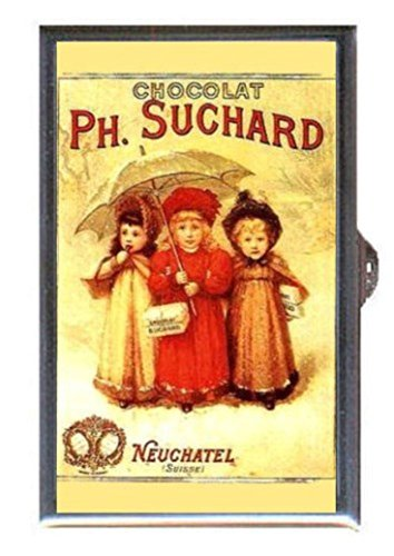 philippe-suchard-swiss-chocolate-vintage-ad-decorative-pill-box