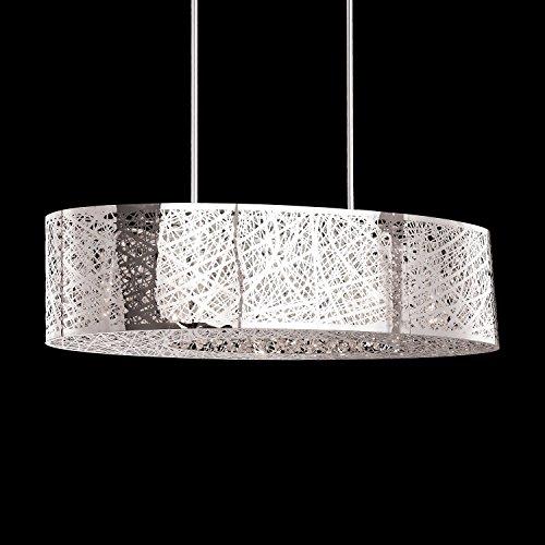Nest Pendant Light - 5
