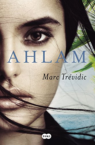 Download PDF Ahlam