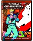 Real Ghostbusters, the - Volume 08