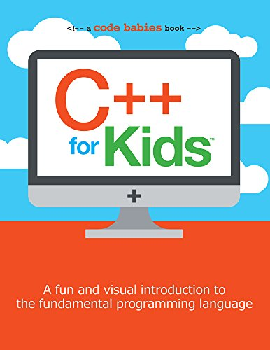 c-for-kids-code-babies-2