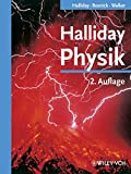 Halliday Physik