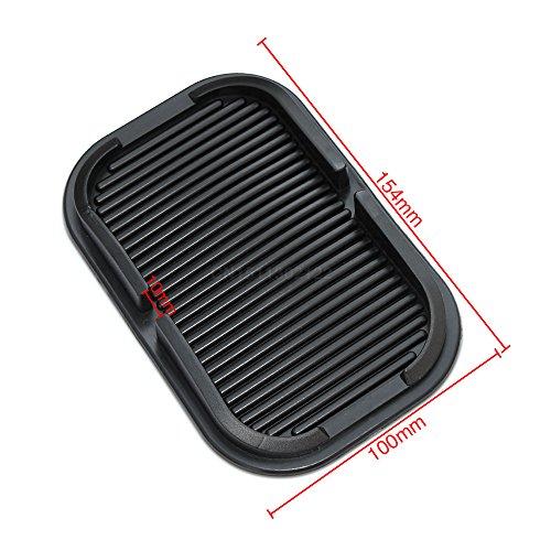 sygyntm-1pcs-black-car-dashboard-mat-for-opel-astra-vauxhall-mokka-zafira-insignia-vectra-antara