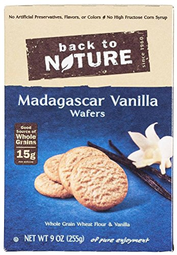 back-to-nature-cookies-madagascar-vanilla-9-ounce