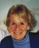 Karin Knight