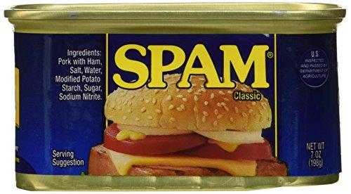 spam-classic-7-oz