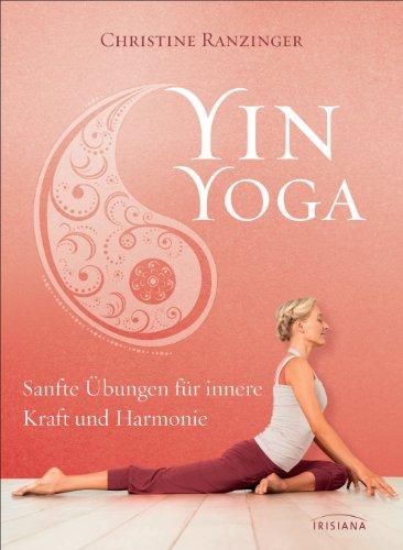 yin yoga sarah powers - 6