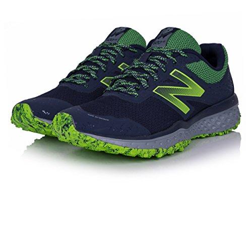 Noir De Balance Sentier Course New Mt620v2 Chaussures Sur 2e Largeur zqHAHw4E