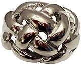 Kenneth Jay Lane Women's Rings