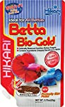 Hikari USA Inc AHK19110 Betta Biogold 0.70-Ounce