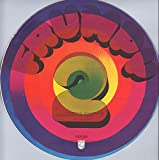 frumpy 2 LP