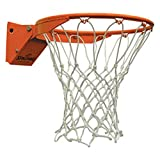 American Athletic Basketball Court Equipment