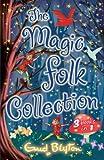 Magic Folk Collection