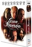 Gran Reserva - Temporada 3 [DVD]