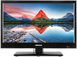 MEDION 39.6 cm (15,6 Zoll HD) Fernseher