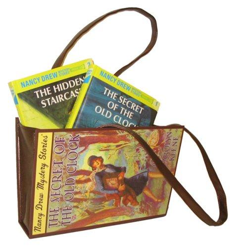 Read Online Nancy Drew Pocketbook Mysteries pdf epub
