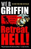 Retreat, Hell! (The Corps series)