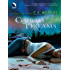 Coyote Dreams (The Walker Papers Book 3)