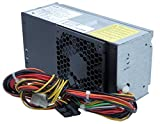 Genuine / Original HP 220W Power Supply TFX0220D5WA Part Number 504966-001 Rev. A01