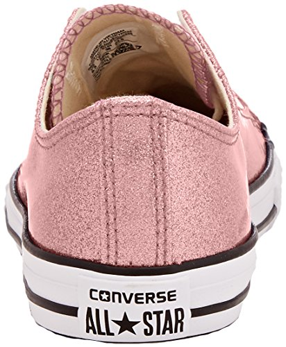 Unisex Synthetic Ox Fitness Chuck Converse da Ctas Taylor Scarpe BwOWyPHq