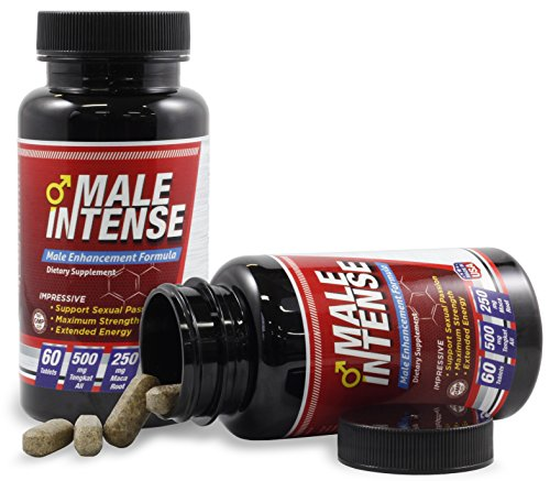 Penis Enlargement Ayurvedic Medicine India