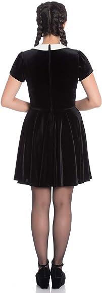 Mirage HOODLESS Kids Lycra Long Stinger Suit BLACK Size 10//12