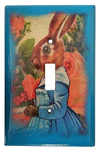 Vinta (Rabbit Dance Costume)
