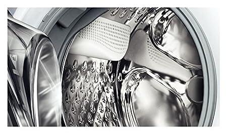 Bosch Lavadora WVG30421IT Avantixx Vario Perfect Capacidad Lav/ASC ...