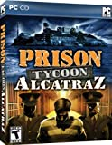 Prison Tycoon Alcatraz - PC