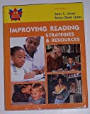 Improving Reading : Strategies and Resources, Lenski, Susan D. and Johns, Jerry L., 0787276146
