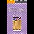 Transformed: San Francisco (Quirky Queer Spy Novels Book 1)