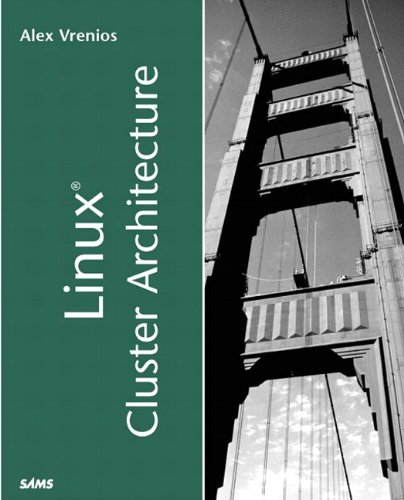 Linux Cluster Architecture by Sams Publishing