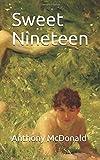 Sweet Nineteen