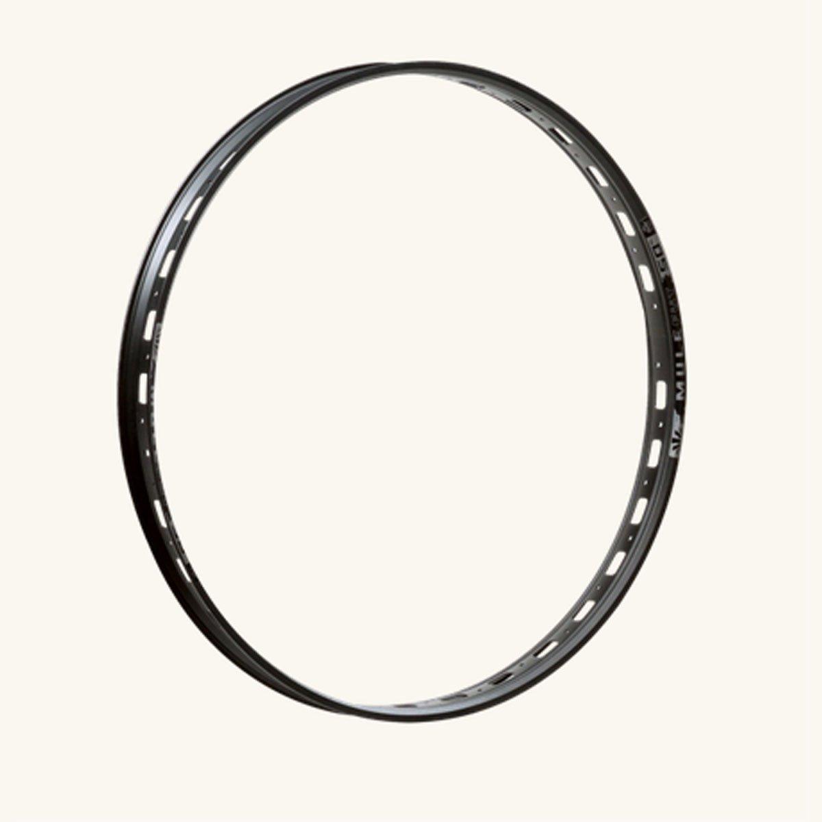 Felge Sun Ringle mulefut 50 SL 27,5 32P schwarz