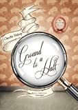 img - for Ground to a Halt (Hemlock Falls Mysteries, Book 14) book / textbook / text book