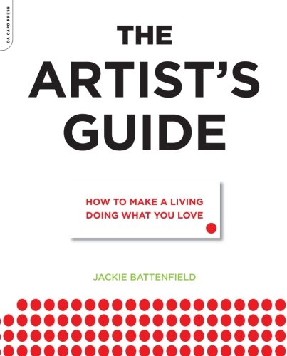 Artist's Guide