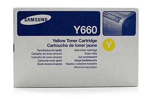 samsung-clp-660-nd-original-samsung-clp-y660a-yellow-toner-cartridge-2000-pages
