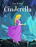 img - for Cinderella: Illustrated Edition book / textbook / text book