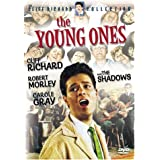 The Young Ones by Starz / Anchor Bay
