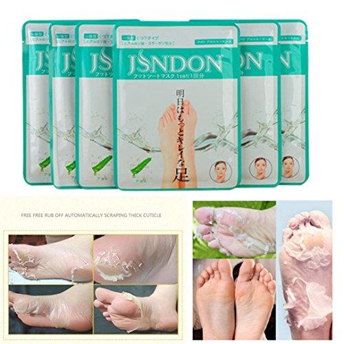 Sensation Skin Care - 9