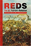 img - for Reds: The St. Patrick's Battalion book / textbook / text book