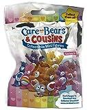 Care Bear Blind Bags Series 4