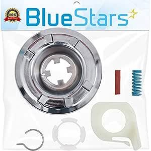 Blue Stars 285785 - Kit de repuesto de embrague de arandela para ...